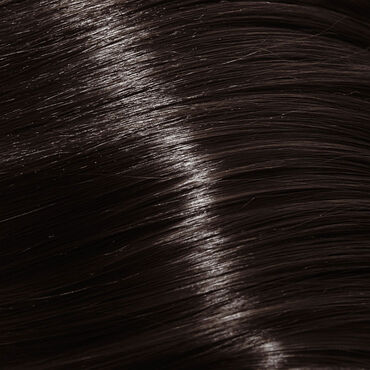 XP100 Intense Radiance Permanent Hair Colour - 3.77 Dark Intensive Brown 100ml