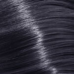 Ion Semi-Permanent Pastel Hair Colour - Wisteria 100ml