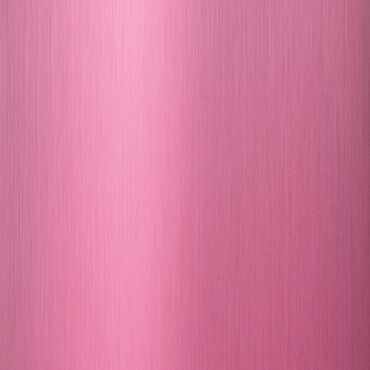 Tweezerman Slant Tweezers Neon Pink