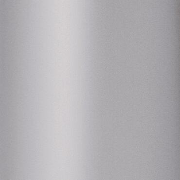 Salon Services Carina Beauty Box Small Silver Sparkle