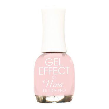 Nina Ultra Pro Gel Effect Spring 2016 Collection - Subtle Flare