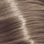 L'Oréal Professionnel Majirel High Lift Permanent Hair Colour - Violet Ash 50ml