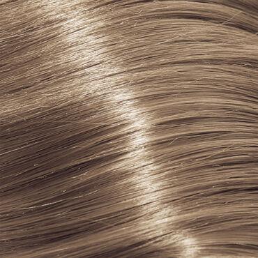 L'Oréal Professionnel Majirel High Lift Permanent Hair Colour - Ash Plus 50ml