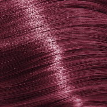 Ion Semi-Permanent Pastel Hair Colour - Pastel Pink 100ml