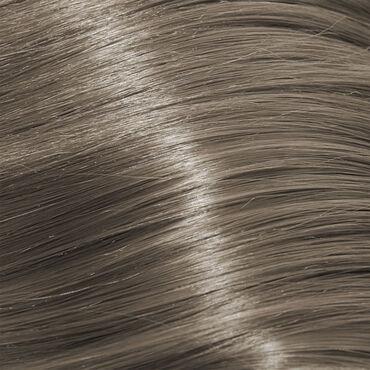 Wella Professionals Koleston Perfect Innosense 9/81 Very Light Blonde Pearl Ash 60ml