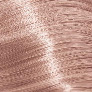 Wella Professionals Koleston Perfect Innosense 10/95 Lightest Blonde Cendre Mahogany 60ml