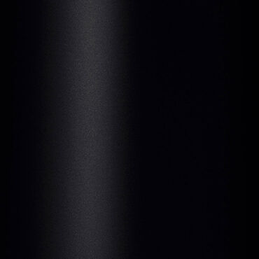 Salon Services Dress Out Brush Black