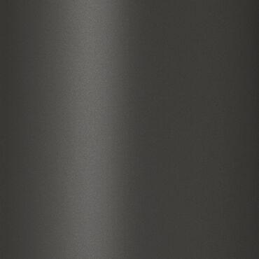 Diva Professional Styling Intelligent Digital Styler Straightener Onyx (Black)