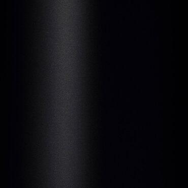 Tangle Teezer Detangler Elite Black