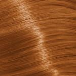 Ion Semi-Permanent Hair Colour - 8.3 Light Golden Blonde 100ml