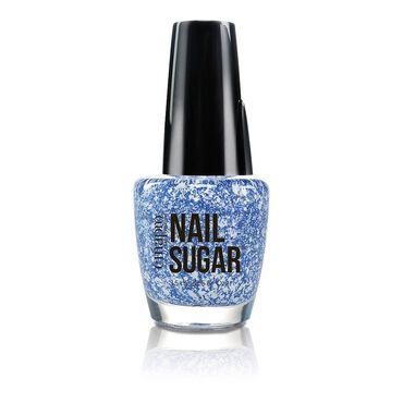 Cina Pro Nail Sugar - Salt Water Taffy 15ml
