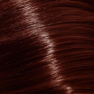 Ion Permanent Hair Colour - 8.0 Light Intense Blonde 100ml