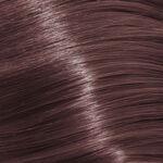 Ion Permanent Hair Colour - 6.1 Dark Ash Blonde 100ml