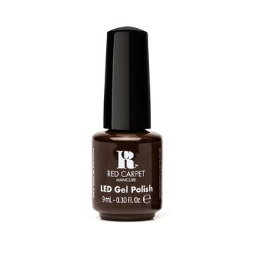 Red Carpet Manicure Gel Polish Lavish Affair Collection - Rich & Famous 9ml