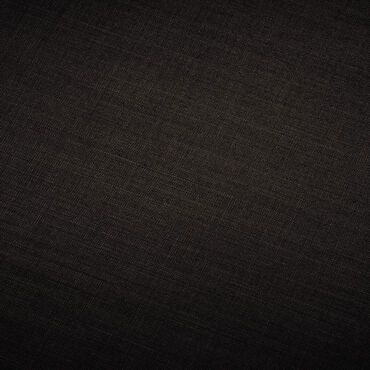 Wildest Dreams Thin Hair Ties - Black