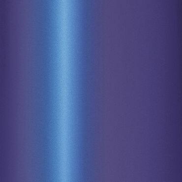 Diva Professional Styling Radiant Shine Styler Straightener - Twilight