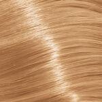 XP200 Natural Flair Permanent Hair Colour - P.021 Pastel Champagne Rose 100ml