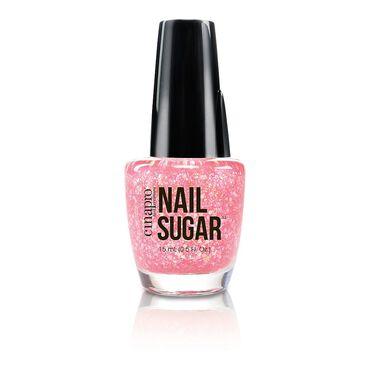 Cina Pro Nail Sugar - Cotton Candy 15ml