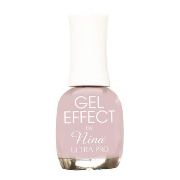 Nina Ultra Pro Gel Effect Spring 2016 Collection - Serendipity