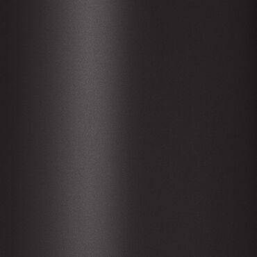 Diva Professional Styling Veloce 3800 Pro Hair Dryer - Black