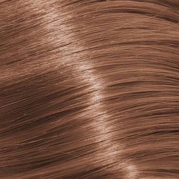 Ion Semi-Permanent Hair Colour - 7.3 Golden Blonde 100ml