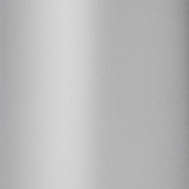 Salon Services Water Spray Bottle - Silver