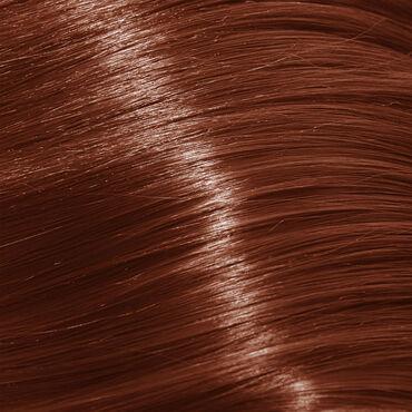 Ion Permanent Hair Colour - 7.3 Golden Blonde 100ml