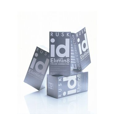 Rusk Elimin8 Color Corrector Remover