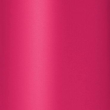 Diva Professional Styling Mini Travel Styler Straightener - Pink