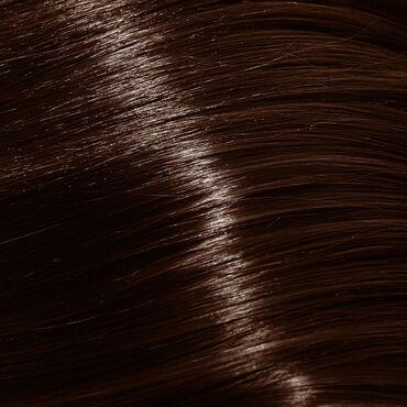 XP200 Natural Flair Permanent Hair Colour - 7.0 Blonde 100ml