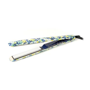 Corioliss C3 Straightener - Bloom