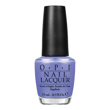 OPI Nail Lacquer New Orleans Collection - Show Us Your Tips! 15ml