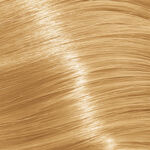 Wella Professionals Koleston Perfect Permanent Hair Colour - 10/0 Lightest Blonde 60ml