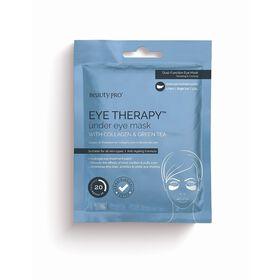 Beauty Pro Eye Therapy Under Eye Mask - 3 Pairs