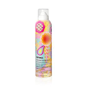 Amika Un.done Texture Spray 232ml