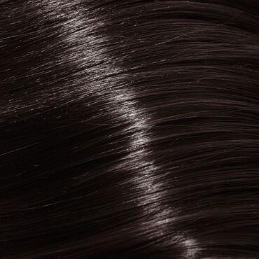 Satin Strands Weft Full Head Human Hair Extension - Rio Nights 18 Inch