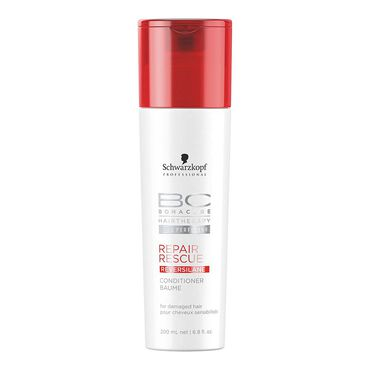 Schwarzkopf Professional Bonacure Repair Rescue Conditioner 200ml