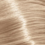 Wella Professionals Koleston Perfect Special Blonde Permanent Hair Colour - 12/0 Special Natural Blonde 60ml
