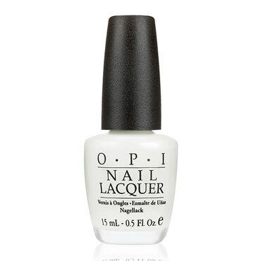 OPI Nail Lacquer - Funny Bunny 15ml