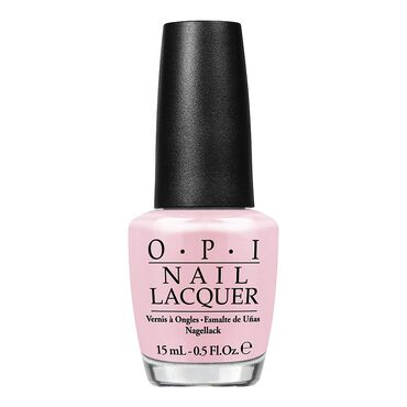 OPI Nail Lacquer New Orleans Collection - Let Me Bayou a Drink 15ml