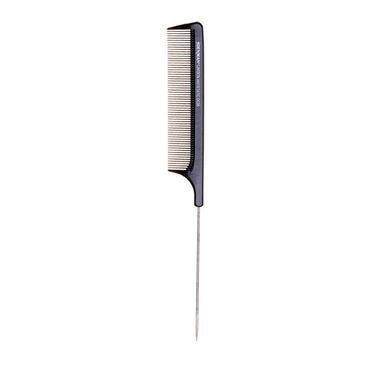 Denman Pin-Tail Comb