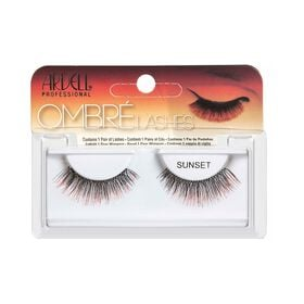 Ardell Ombre Lash Sunset