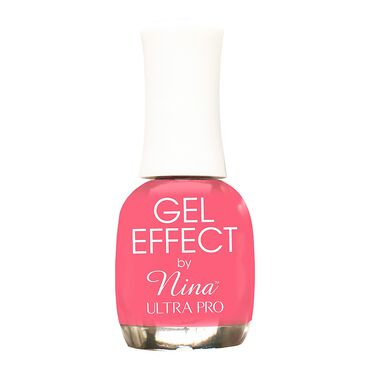 Nina Ultra Pro Gel Effect Spring 2016 Collection - Ladies Who Lunc