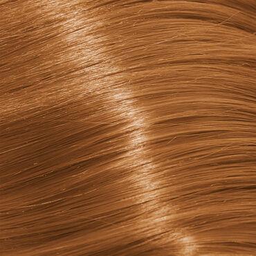 Ion Permanent Hair Colour - 10.31 Lightest Golden Ash Blonde 100ml