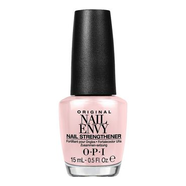 OPI Nail Envy Nail Strengthener - Bubble Bath 15ml