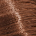 Ion Permanent Hair Colour - 10.12 Lightest Ash Iridescent Blonde 100ml