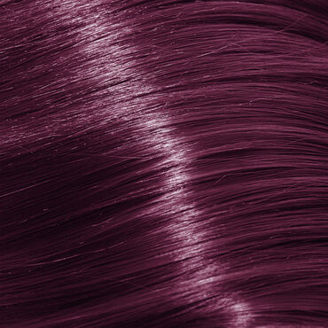 Wella Professionals Koleston Perfect Innosense Permanent Hair Colour - 55/66 Intense Light Brown Violet 60ml