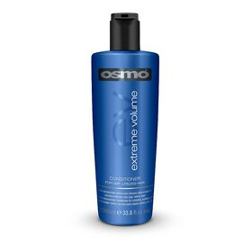 Osmo Extreme Volume Conditioner 1000ml
