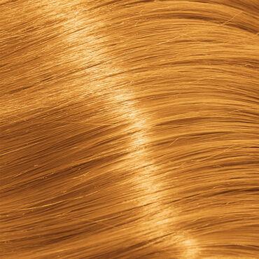 Rusk Deepshine Demi Semi-Permanent Hair Colour - 9.3G Golden Brown 9.3G 100ml