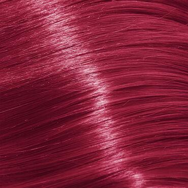 Wella Professionals Koleston Perfect Special Mix Permanent Hair Colour - 0/65 Violet Mahogany 60ml